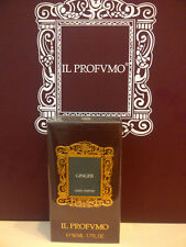 IL Profvmo Ginger Osmo Perfume for women 50ml/ 1.7oz