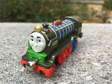Thomas & Friends Metal Magnetic Diecast Toy Train Patchwork Hiro New Loose