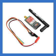 ImmersionRC 25mW 5.8GHz A/V Transmitter  -US Dealer
