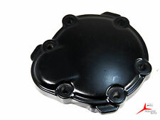 Triumph Engine Starter Cover Casing Speed Triple Sprint ST RS Tiger 955i 1050