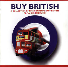 Buy British / Boo Radleys Suede Swervedriver Oasis Manic Street Preachers Naked