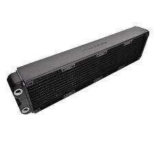 Thermaltake CL-W014-AL00BL-A Pacific RL480 Radiator