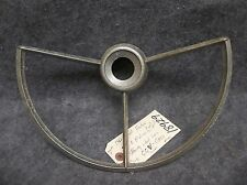 1962 Ford Fairlane 500 & Falcon Steering Wheel Horn Ring C0DF-13A800 OEM 18929