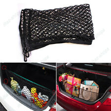 Trunk Cargo Net For Lexus RX300 RX330 RX350 RX400H RX450H 99-13 Envelope X1PC