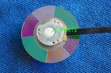 ORIGINAL & Brand New Color Wheel for Samsung SP-A600 SP-A600B Projector