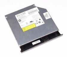 682749-001 FX TRAY G7-2000 series DVd rw Optical Drive UJ8D1  TESTED GOOD