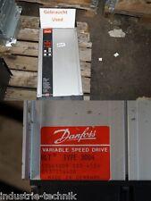 Danfoss VLT 3004 175H1009 Convertitore di frequenza VLT3004 inverter
