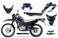 AMR Racing Yamaha XT 250X Graphic Kit Dirt Bike Wrap MX Decals Parts 06-16 MDH K