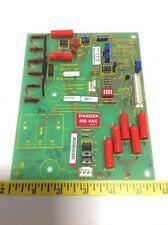 EATON CORP DYNAMTIC ISOLATOR PCB BOARD 15-597-7121