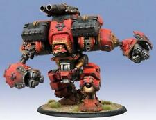 Privateer Press Warmachine Khador Conquest Colossal Model Kit PIP 33050