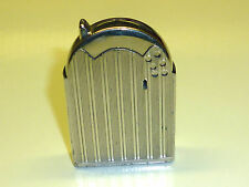 "KASCHIE ""K37"" POCKET AUTOMATIC LIGHTER (KARL SCHIEDER) - 1936 - WEST GERMANY"