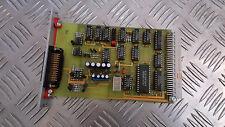 Kaiser-Crico RS232 / TTY Modul