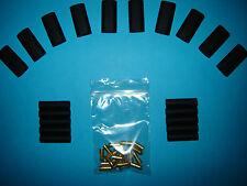 Triumph T120 TR6 T140V T140E TSS TSX T150 T160 Bullet Socket Connector Kit