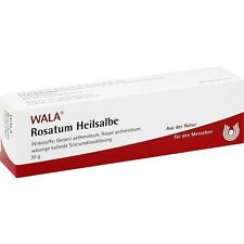 ROSATUM Heilsalbe   30 g   PZN1448547
