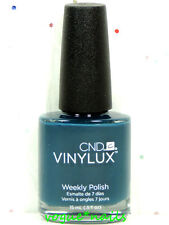 CND Vinylux Weekly Nail Polish Lacquer Matching Shellac *Series 3 / Any Color
