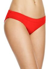 Vitamin A Adriana Hipster Bikini Bottom, 8/M