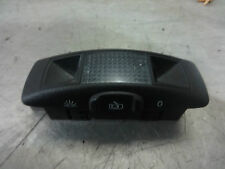 Seat Leon Cupra R/Golf R32 225 Driver's Rear Alarm Sensor Light Trim 1J0951172F