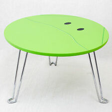 "Mobile Suit Gundam Haro Mini Table 12"" Green Banpresto JAPAN ANIME MANGA"