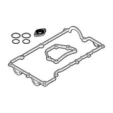 ELRING 11 12 0 032 224 Gasket Set, cylinder head cover 382.711