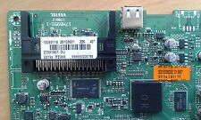 17MB95S-1 170912 MAIN BOARD PHILIPS   40''