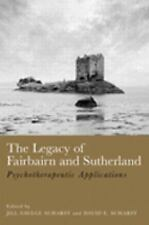 LEGACY OF FAIRBAIRN AND SUTHERLAND - NEW PAPERBACK BOOK