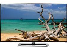 "Vizio 50"" 1080p 240Hz Effective Refresh Rate Clear Action 720 LED-LCD HDTV M502i"