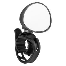 Zefal Spy Bicycle Mirror