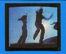 VIDEOFANTASY TELE SETTE 1983 Figurina-Sticker n. 99 - ROD STEWART -New
