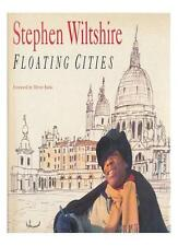 Floating Cities By Stephen Wiltshire, Oliver Sacks