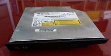 Asus F3T series - F3TC - Masterizzatore per DVD-RW - PATA per optical drive