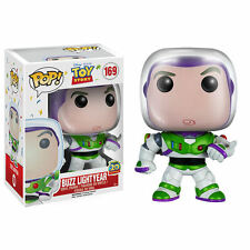 Disney TOY STORY FUNKO POP! Vinyl Figurine BUZZ L'ECLAIR LIGHTYEAR 9 cm