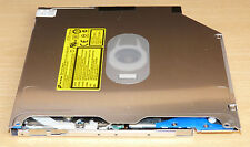 NUOVO Originale Apple Macbook Pro SLIM 9,5 mm DVD ± RW DL SATA SLOT-IN Drive HL gs31n