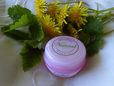 ORGANIC FACE- MOISTURIZER Silky Sooth Skin! Aging is a Thing Of The Past