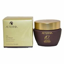 ALTERNA 10 THE SCIENCE TEN HAIR MASQUE 5.1 OZ / 150 ML