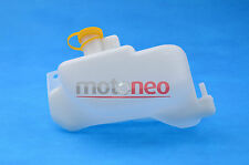 COOLANT EXPANSION TANK BOTTLE NISSAN MICRA K11 1992 - 2002 21710-43B01