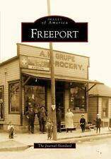 Freeport by Journal-Standard Staff (2009, Paperback)