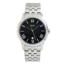 Hugo Boss Herren-Armbanduhr 1512428