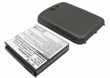 UK Battery for HTC Dragon G5 35H00132-01M BB99100 3.7V RoHS
