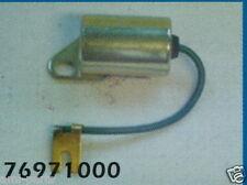HONDA CB 750 Oven K0-K7 - Capacitor - 76971000