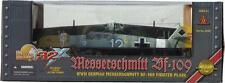 1/32 ULTIMATE SOLDIER 20309 Messerschmitt Bf-109 White 12 fighter Adolf Galland