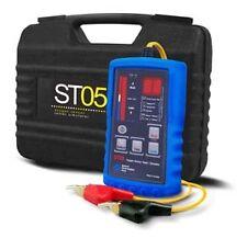 General Technologies Corp. St05 Oxygen Sensor Tester Simulator