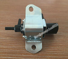 911-907 Intake Manifold Runner Control Vacuum Valve Assembly Solenoid for Ford