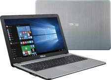 "New Asus X540SA 15.6"" HD Laptop- Intel Pentium N3700,4GB,500GB,DVD,HDMI,Webcam"