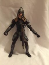 Lord of the Rings Trilogy Fellowship of the Ring Action Figure Eomer