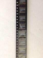 x10  **NEW**  MAXIM MAX211ECAI, Line Transceiver, 28-pin SSOP