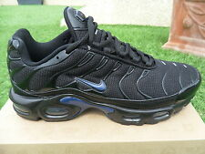 Nike Air Max Tn requin (42) 100% Authentique