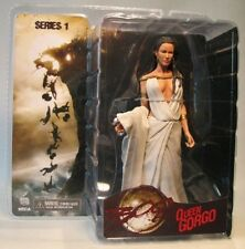 300 Series 1 Queen Gorgo Action Figure by NECA