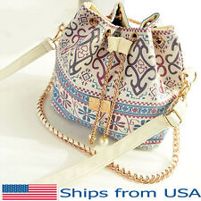 New Women Purse Bags Shoulder Handbag Tote Messenger Hobo Satchel Bag Cross Body