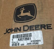 Genuine John Deere Lift Arm AXE12661