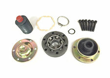 2005-2006 Jeep Grand Cherokee Front Prop Shaft CV Type Joint Replacement Kit